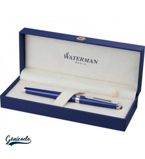 stylo roller waterman