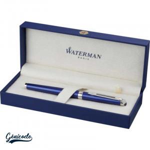 stylo roller waterman