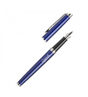 stylo roller