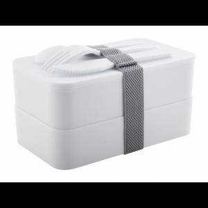 lunch box antibactérien