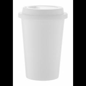 mug thermos antibactérien