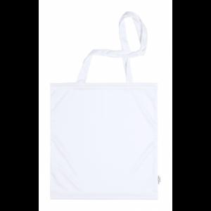 sac shopping antibactérien