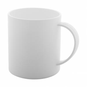 mug antibactérien