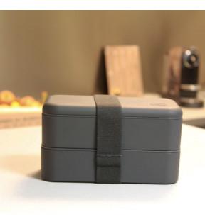 boîte-bento-noir-made-in-france