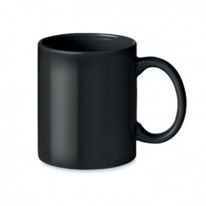 Mug classique personnalisé...