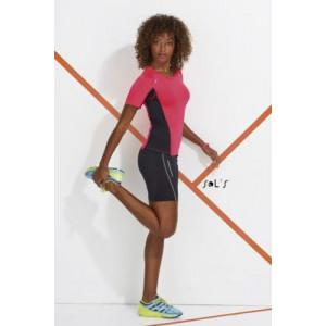 legging running femme...