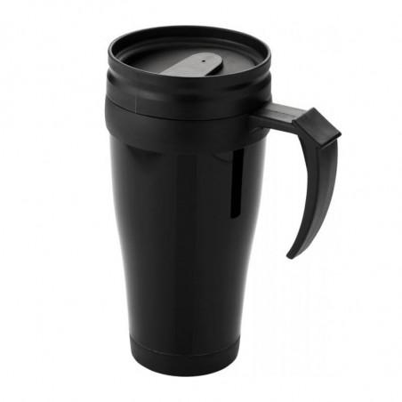mug de voyage plastique PP