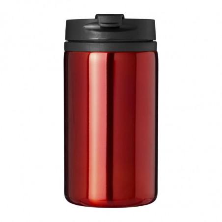 Gobelet de voyage isotherme 300 ml