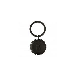 Porte-clefs Chronobike Black