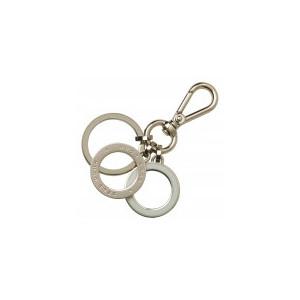 Porte-clefs Essential Lady...