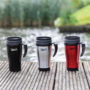 mug isotherme, mug de voyage acier inoxydable