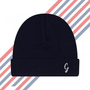Bonnet Made in France Génicado