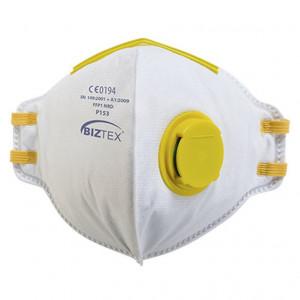 Masque protection hygiene anti virus pliable FFP1