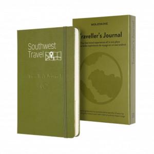 MOLESKINE® | Travel Passion...
