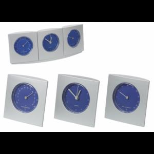 Horloge thermomètre...