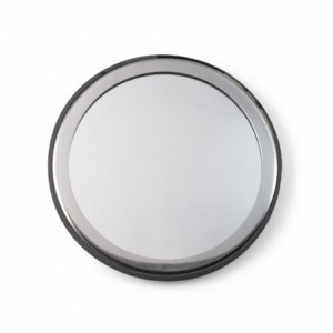 Miroir de poche...