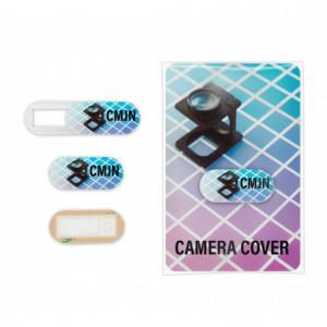 cache webcam personnalisable