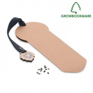 GROWBOOKMARK™