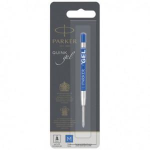 Cartouche bleue pour stylo...