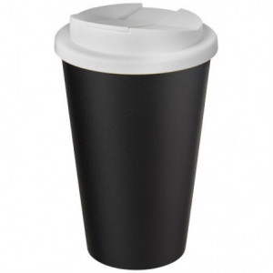 Mug personnalisé recyclé...