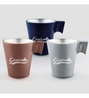 objet publicitaire fabriqué en France mug personnalisable