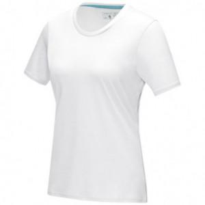 T-shirt biologique...