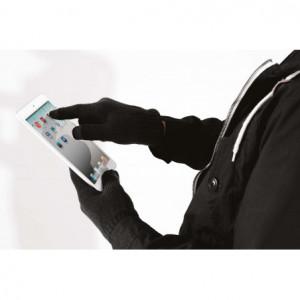 Gants pour écran tactile -...
