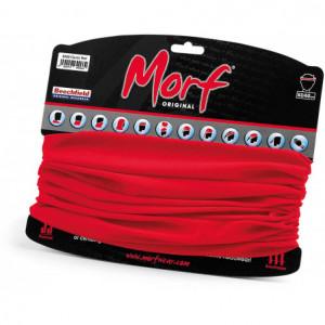 Tour de cou - Morf® Original