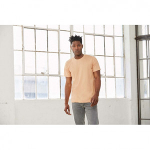T-shirt homme col rond -...