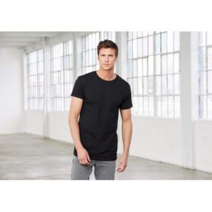 T-shirt homme coupe longue...