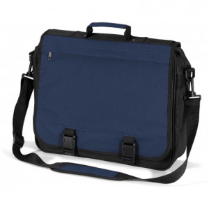 Sac porte-documents - Bag...
