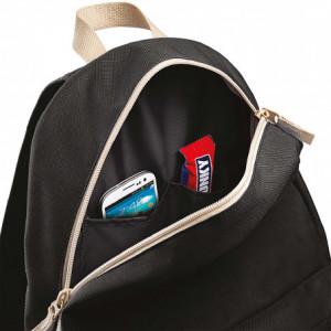 Sac à dos héritage - Bag Base
