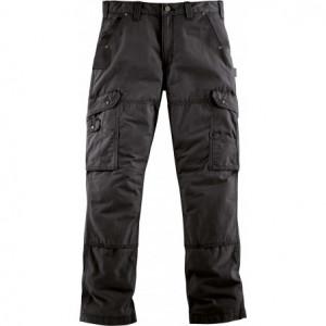 Pantalon de travail cargo...