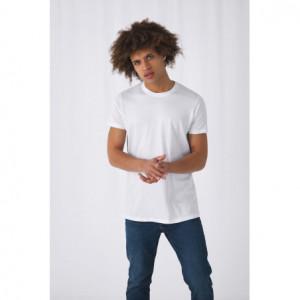 T-shirt homme E150