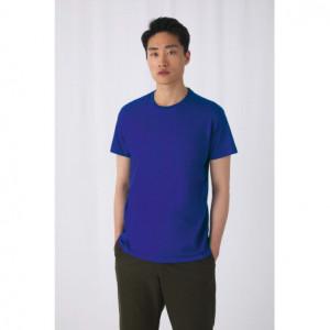T-shirt homme E190
