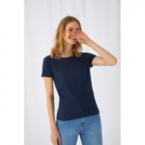 T-shirt femme E150