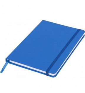Carnet de notes A5 - feuilles pointillés