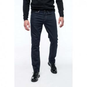 Jean premium homme - Kariban