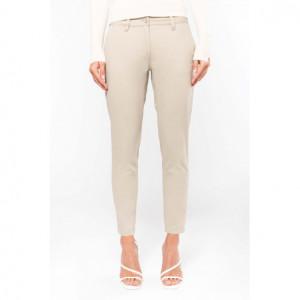 Pantalon femme 7/8...