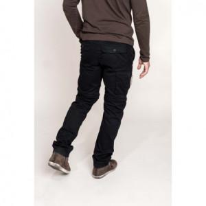 Pantalon 2 en 1 multipoches...