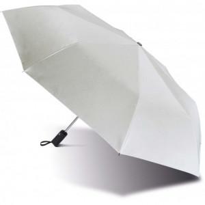 Mini parapluie personnalisé ouverture automati