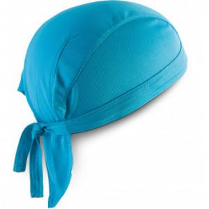 Chapeau bandana sport promotionnel