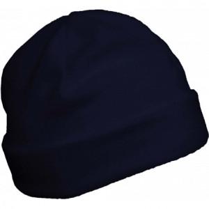 Bonnet polaire - K-up