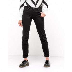 Jeans femme elly slim - Lee