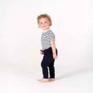 Pantalon de jogging bébé -...