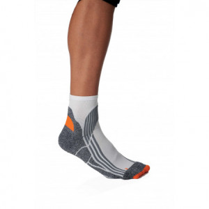 Chaussettes sport running -...