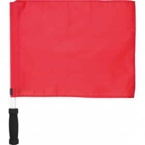 Drapeaux uni - personnalisable