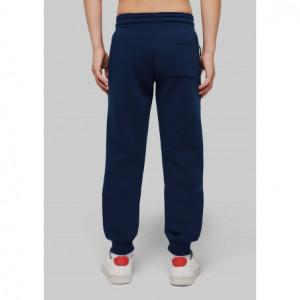 Pantalon de jogging à...