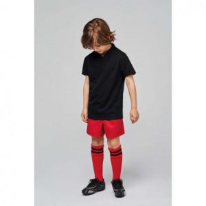 Short rugby enfant...
