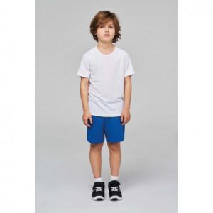 Short jersey sport enfant...